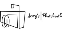 Jerry's Photobooth.jpg
