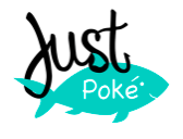 Just poke.png