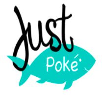 JustPokeLogo.png