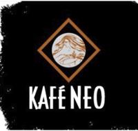 Kafe New Logo