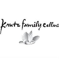 Krutz Family Cellars Logo 2