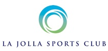 La Jolla Sports Club.jpg
