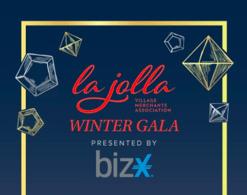 La Jolla Winter Gala.png