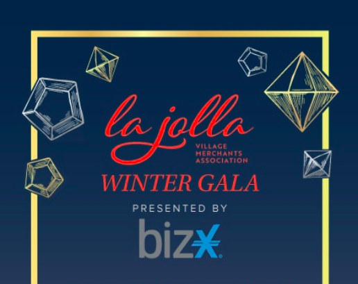 La Jolla Winter Gala.png