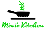 Mimi's Kitchen Logo.png