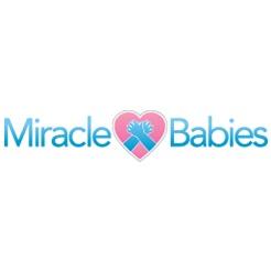 Miracle Babies.jpg