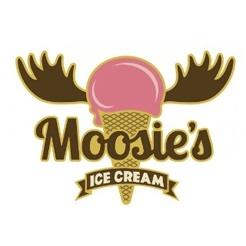 Moosie's Ice Cream.jpg