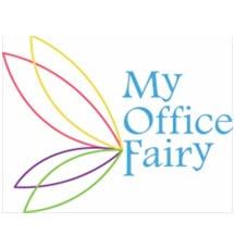 My Office Fairy