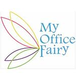 My Office Fairy