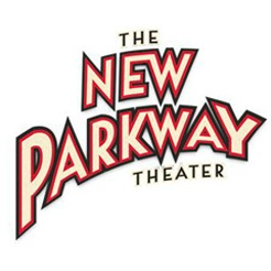 New Parkway Theater.jpg