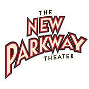 New Parkway Theater.jpg