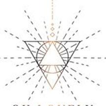 Oh My Wedding Logo