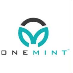 OneMint 2.jpg