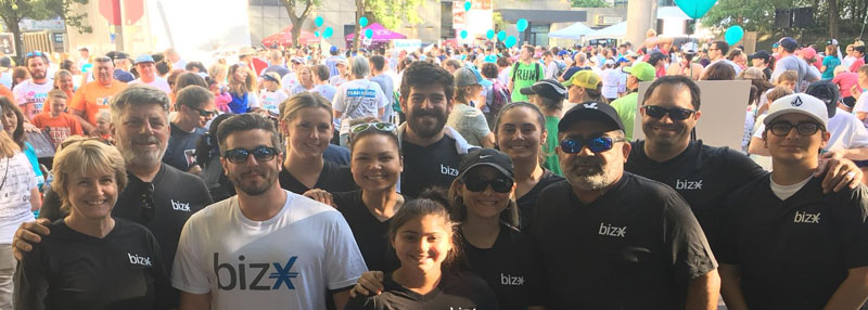 Ovarian Cancer 2018 5k Blog Header