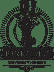 Park & Rec Logo