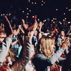 Party crowd concert.jpg
