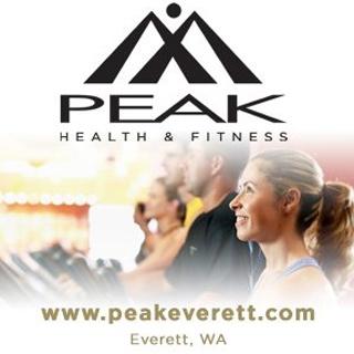 Peak Health and Fitness.jpg