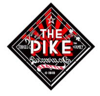 PikeBrew.png