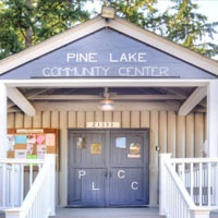 Pine Lake Community Center.jpg