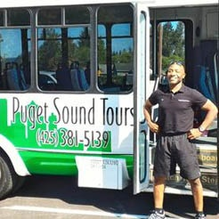 Puget Sound Tours.jpg