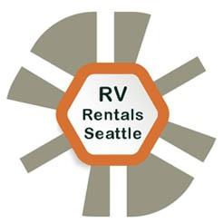 RV REntals.jpg