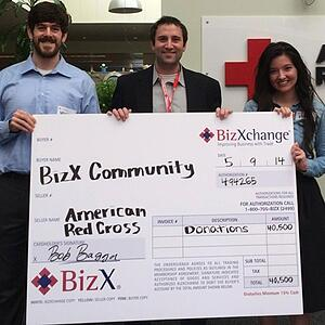 Red_Cross_BizX_donation_Blog