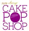 SDCakePopShop