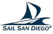 Sail San Diego 3