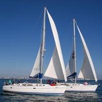 Sail San Diego 4