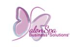 SalonSpa