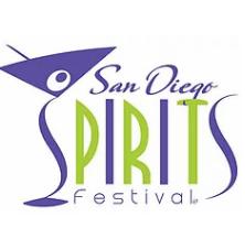San Diego Spirits Fest