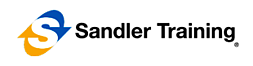 Sandler Training Logo-1.png