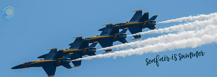 Seafair is Summer Blog Header.jpg