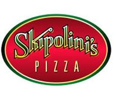 Skipolini's Pizza-1.jpg