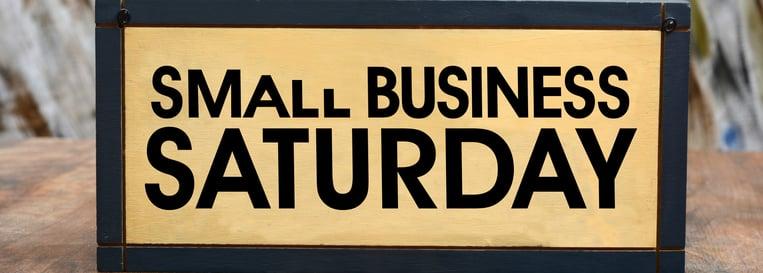 Small Buiness Saturday CROP-1.jpg