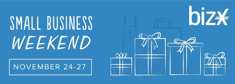 Small Business Weekend Sale Blog Header.jpg