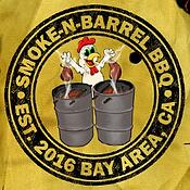 Smoke N Barrel BBQ.jpg