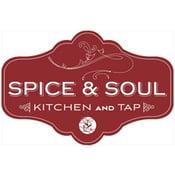 Spice & Sould.jpg