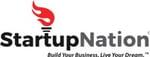 Startup Nation Logo 2