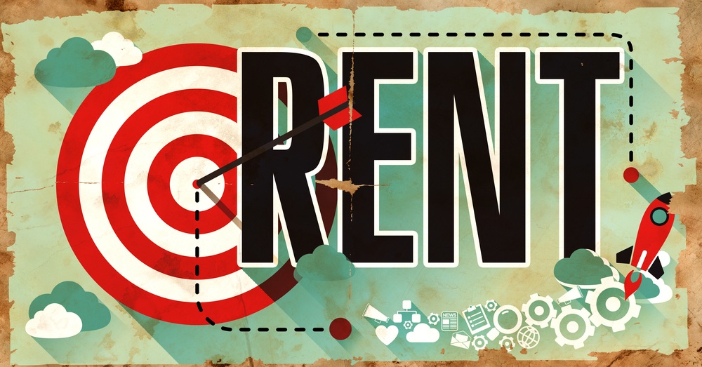 RETHINK RENT: The Barter Remedy