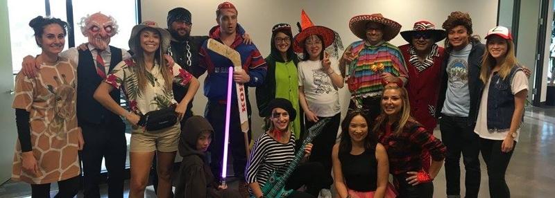 Team BizX Halloween Blog Header.jpg