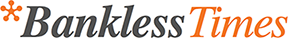 The Bankless Times Logo