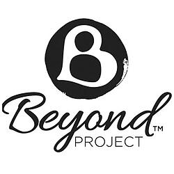 The Beyond Project Logo