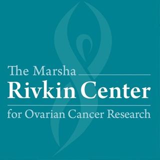 The Marsha Rivkin Center.jpg