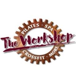 The Workshop.jpg