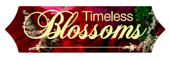 TimelessBlossom.png