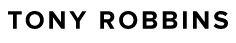 Tony-Robbins-logo