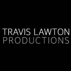 Travis Lawton Productions.jpg