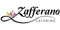 Zafferno Catering