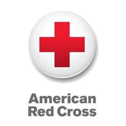 american-red-cross.png